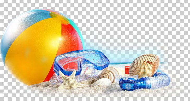 Summer Vacation Summer Vacation Hotel Beach PNG, Clipart.