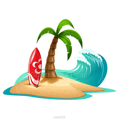 Beach Clip Art & Beach Clip Art Clip Art Images.