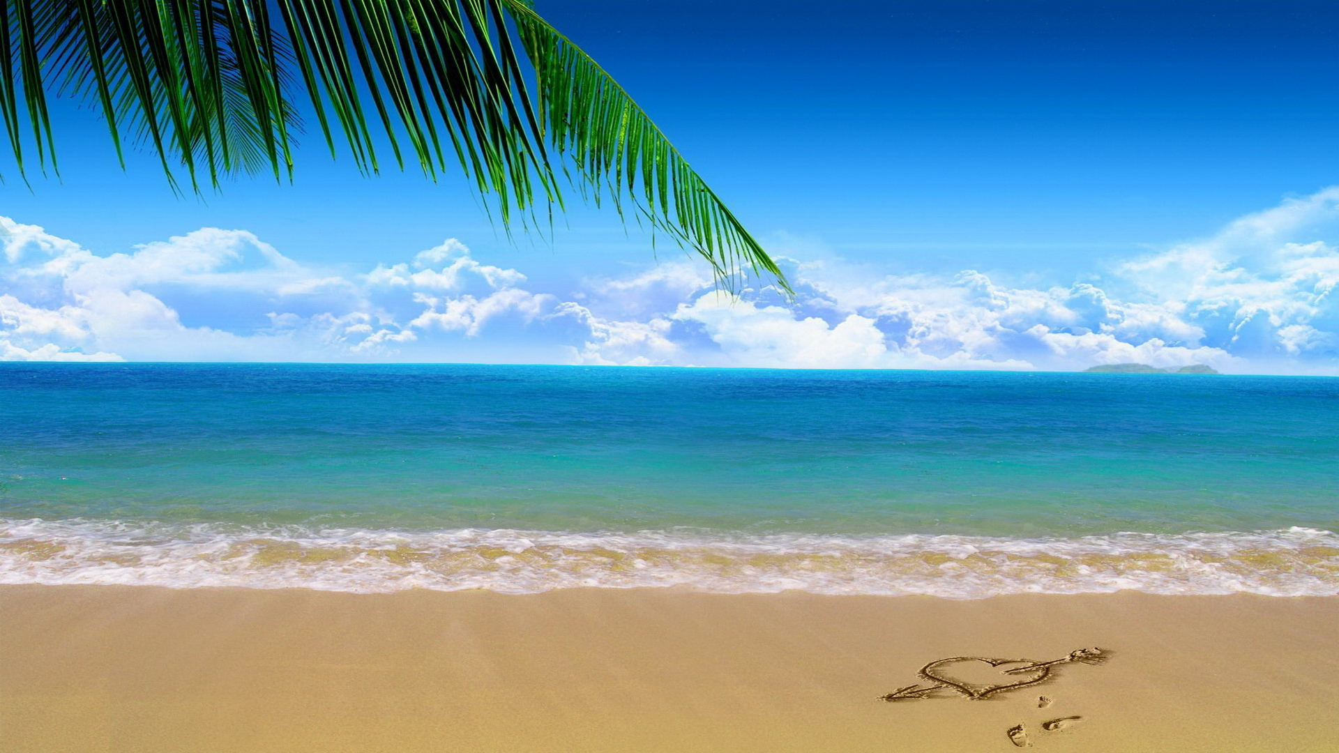 Free Beach Cliparts Backgrounds, Download Free Clip Art.