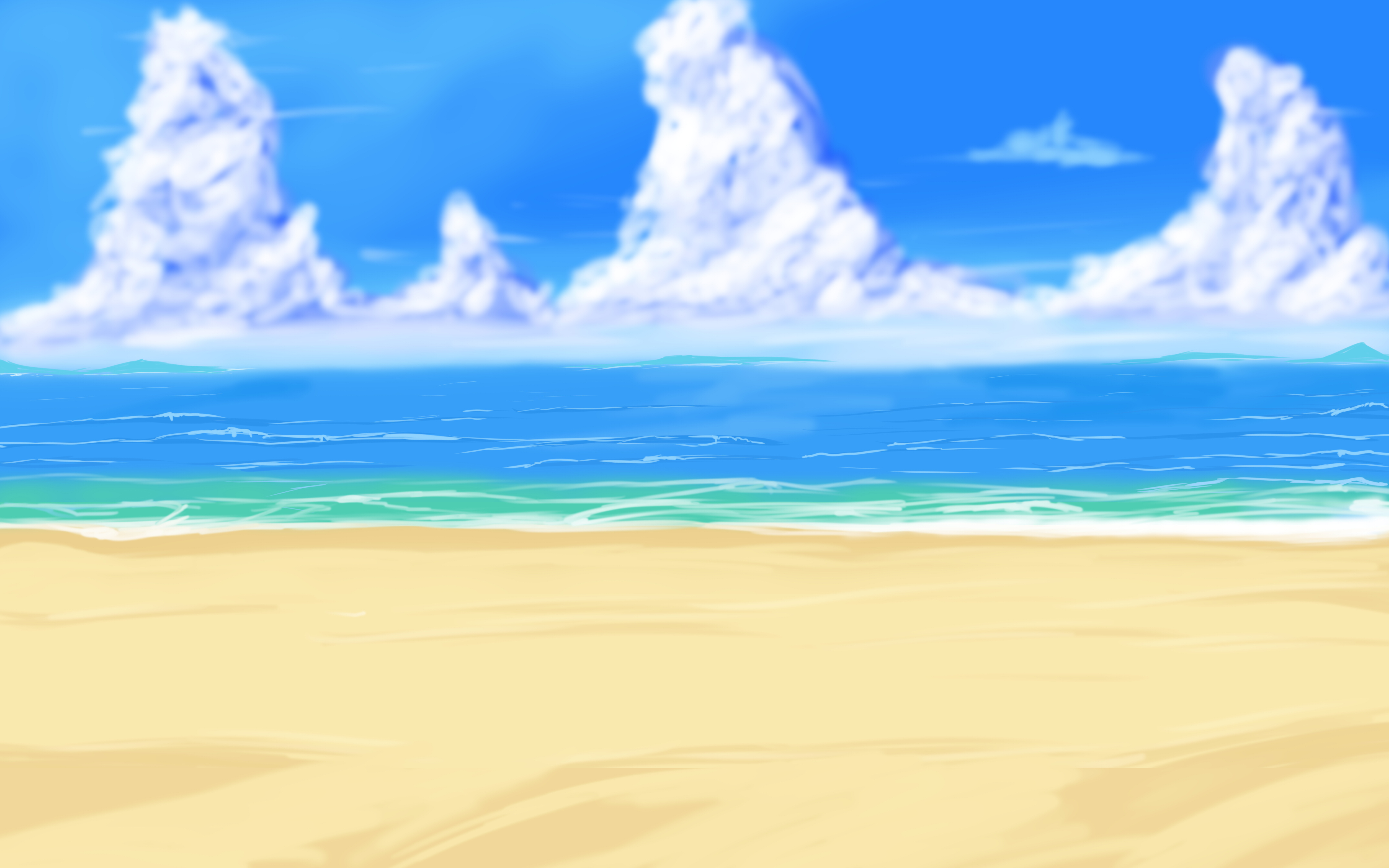 Free Anime Background Png, Download Free Clip Art, Free Clip.