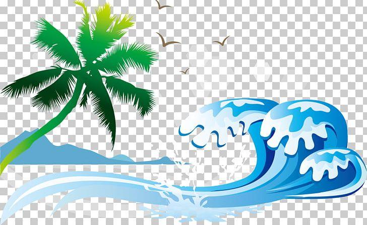 Sea Euclidean Wind Wave Illustration PNG, Clipart, Balloon.