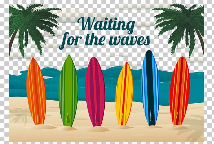 Surfing Surfboard Beach PNG, Clipart, Background Vector.