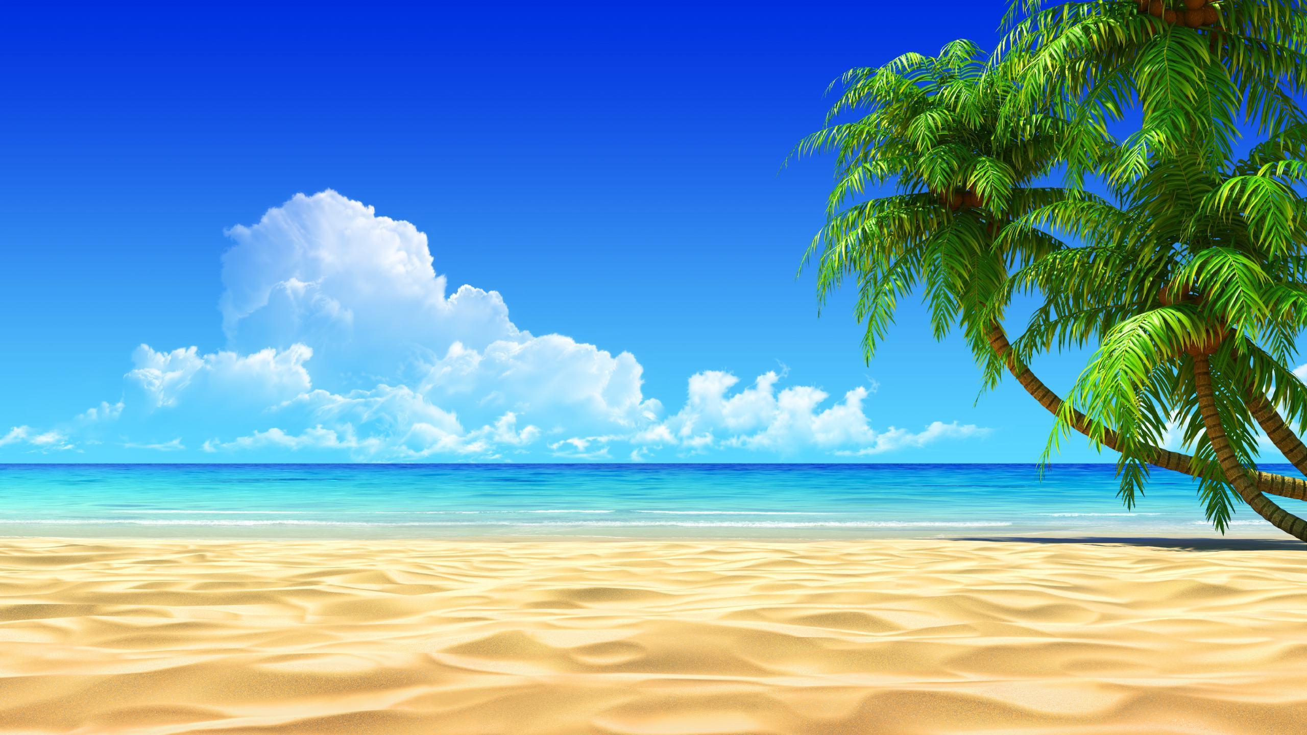 Beach clipart backgrounds 7 » Clipart Portal.