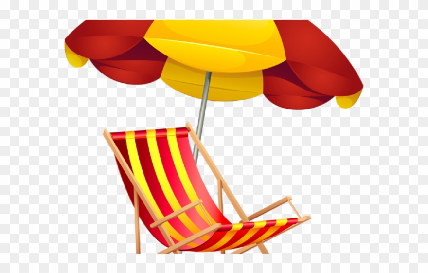 Beach Ball Clipart Beach Parasol.