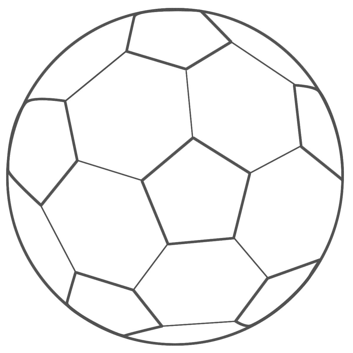 Free Beach Ball Coloring Pages, Download Free Clip Art, Free.