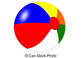Beach ball Illustrations and Clipart. 23,280 Beach ball royalty free.