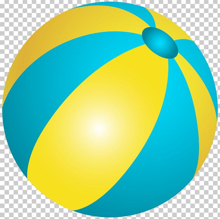 Beach Ball PNG, Clipart, Ball, Basketball, Beach, Beach Ball.