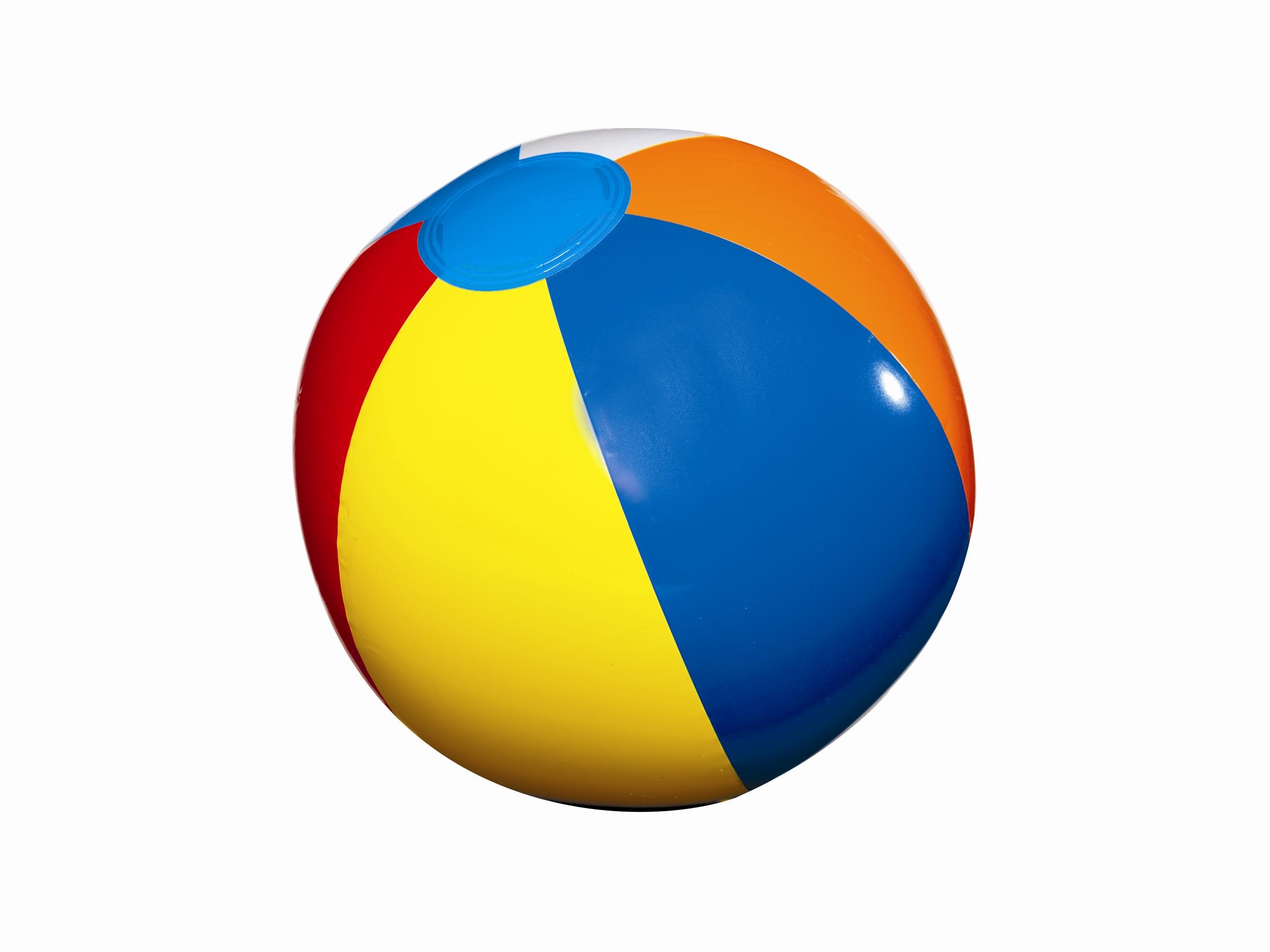 Free Beach Ball Clip Art, Download Free Clip Art, Free Clip.