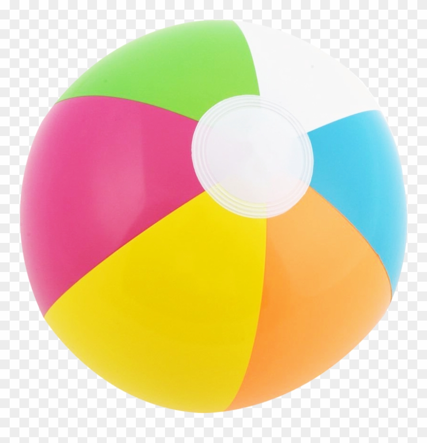Beach Ball Transparent Background Bing Images Bing.
