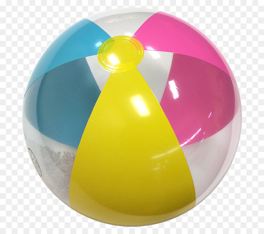 Beach Balltransparent png image & clipart free download.