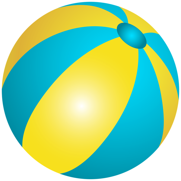 Beach Ball PNG Transparent Beach Ball.PNG Images..