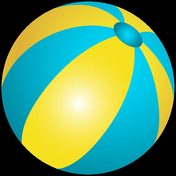 Beach Ball PNG Transparent Beach Ball.PNG Images..