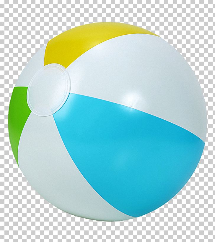 Swimming Pool Beach Ball PNG, Clipart, Aqua, Ball, Beach Ball.