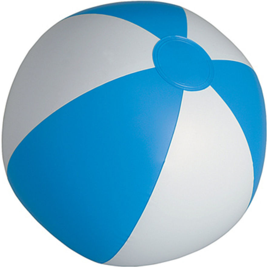 Free Picture Of Beach Ball, Download Free Clip Art, Free Clip Art on.