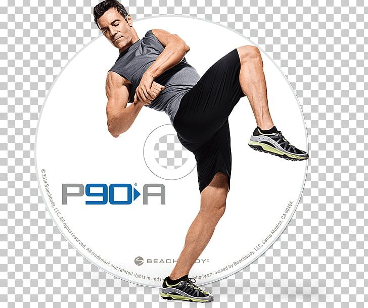 P90X Beachbody LLC Exercise Amazon.com DVD PNG, Clipart, Abdomen.