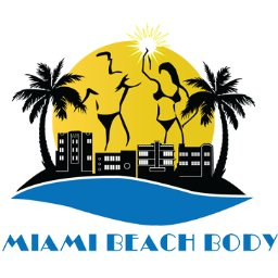Miami Beach Body (@MiamiBeachBody).