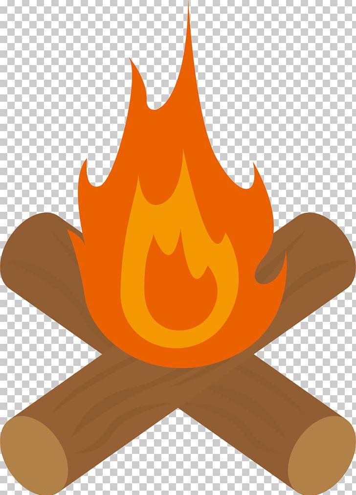 Bonfire Firewood PNG, Clipart, Beach Bonfire, Bonfire.