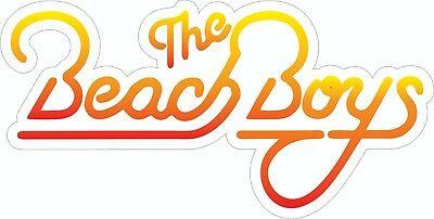 Beach Boys 002.