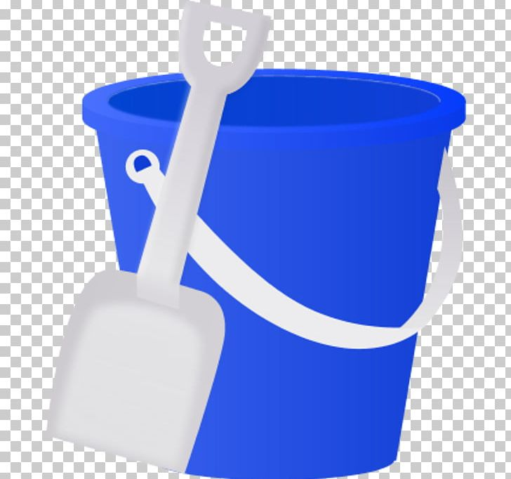 Bucket And Spade Shovel PNG, Clipart, Beach, Bucket, Bucket And.