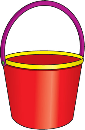 Free Sand Bucket Cliparts, Download Free Clip Art, Free Clip Art on.