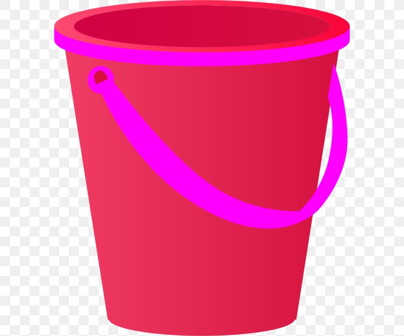 Bucket And Spade Sand Clip Art, PNG, 600x682px, Bucket.