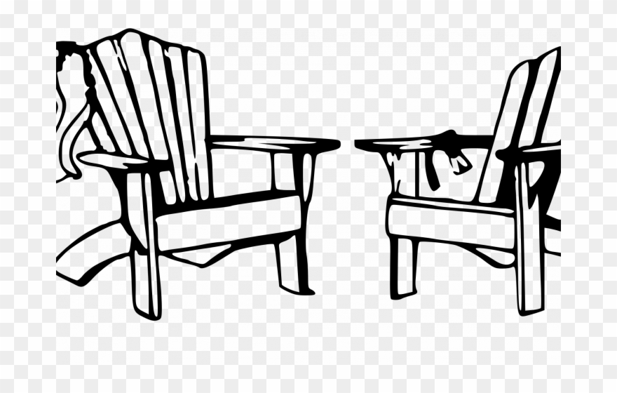 Free Beach Chair Cliparts, Download Free Clip Art,.