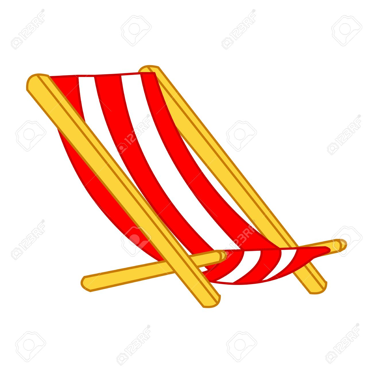 755 Recliner Chair Stock Illustrations, Cliparts And Royalty Free.