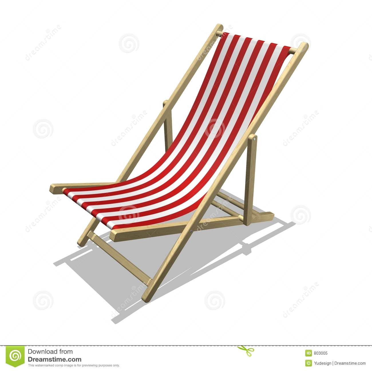 Beach Chair Clip Art Free.