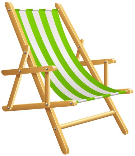 Beach chair clipart no watermark clipground clip art beach chair clipart drupload free clipart and clip voltagebd Gallery