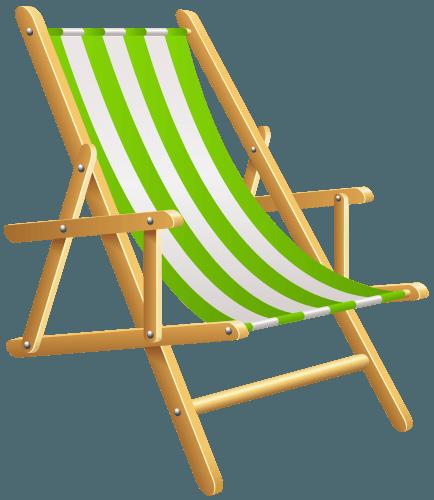 Clip Art. Beach Chair Clipart. Drupload.com Free Clipart And Clip.