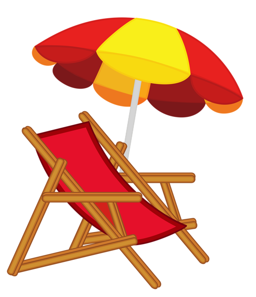 Showing post & media for Cartoon summer chairs.