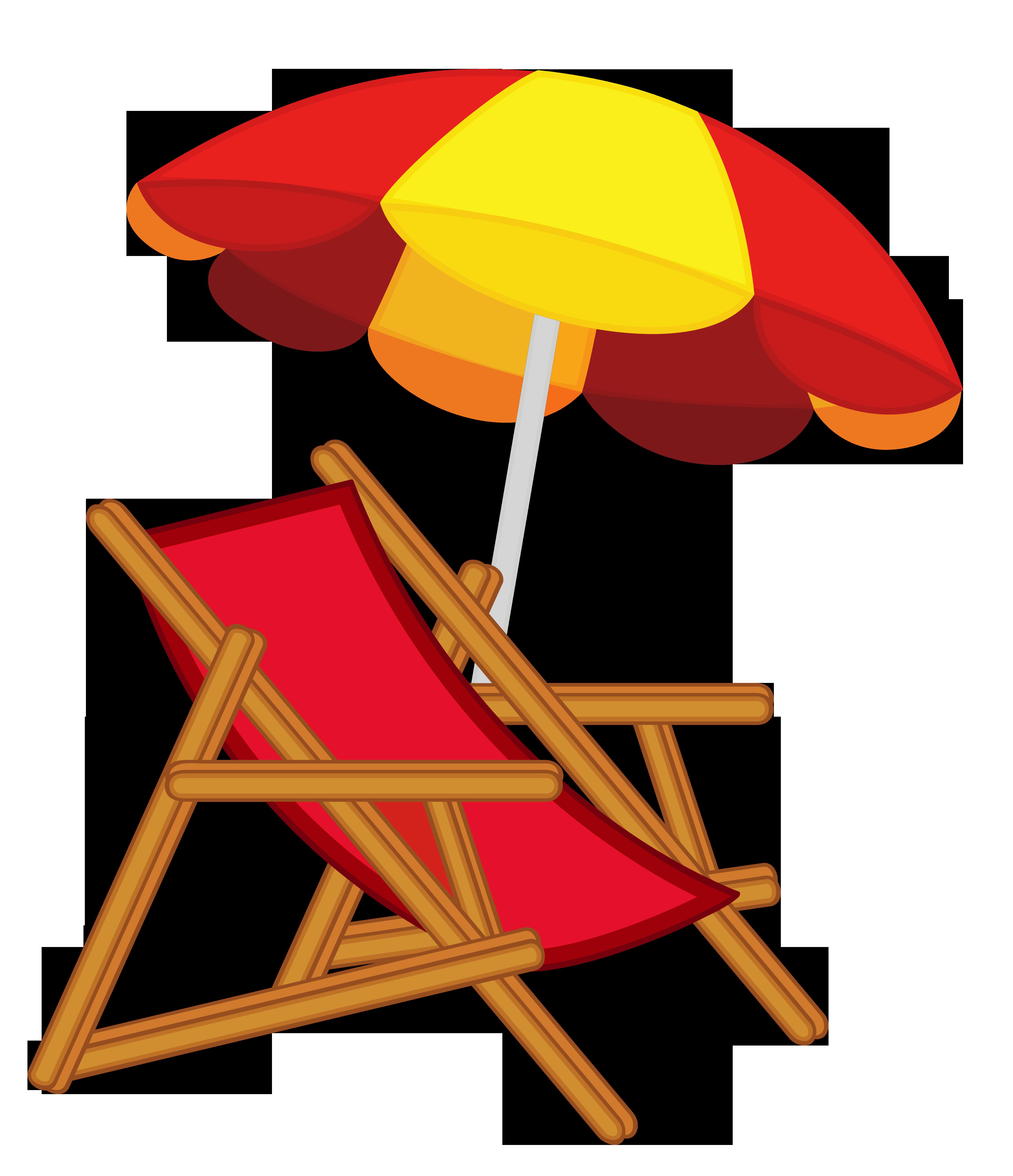Eames Lounge Chair Beach Clip art.