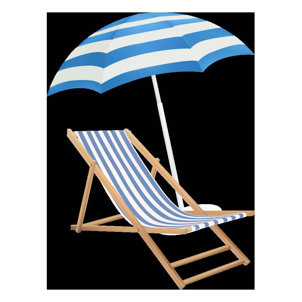 No. 14 chair Eames Lounge Chair Beach Clip art.