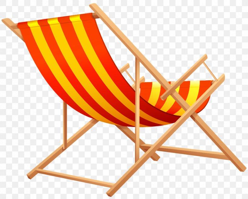 Eames Lounge Chair Beach Clip Art, PNG, 941x754px, Table.