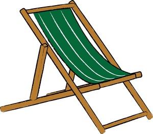Free Beach Chair Cliparts, Download Free Clip Art, Free Clip.