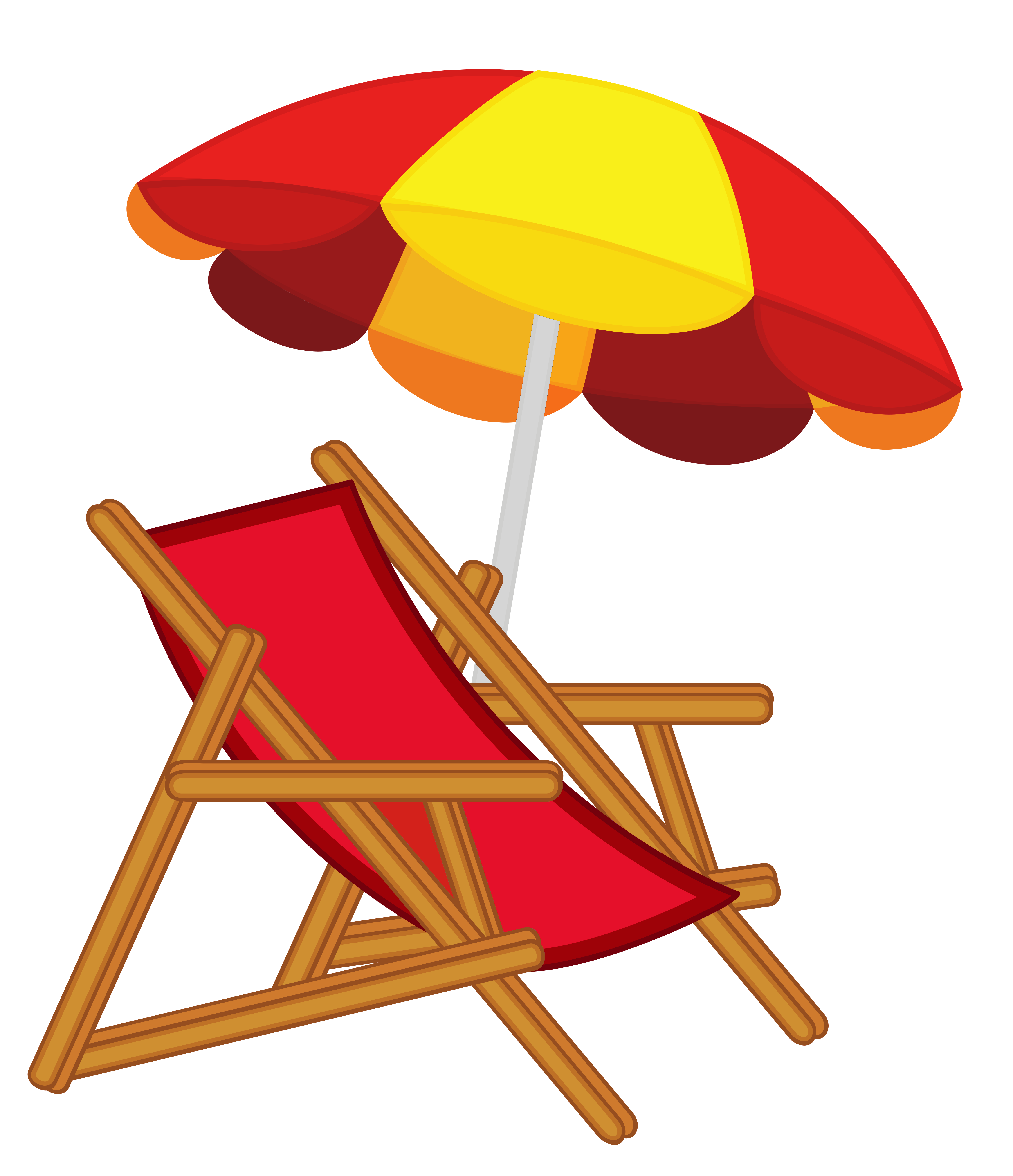 Free Beach Chair Cliparts, Download Free Clip Art, Free Clip.