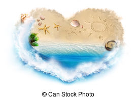 Beach Illustrations and Clipart. 273,540 Beach royalty free.