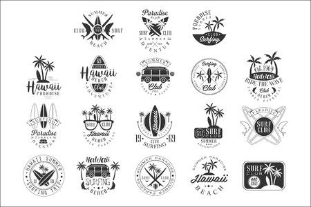 56 Bw Beach Cliparts, Stock Vector And Royalty Free Bw Beach.