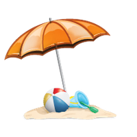 Download Beach Free PNG photo images and clipart.