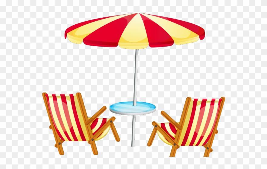 Inspirational Clipart Sun Beach.