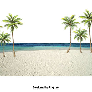 Beach Clipart Images, 836 PNG Format Clip Art For Free Download.