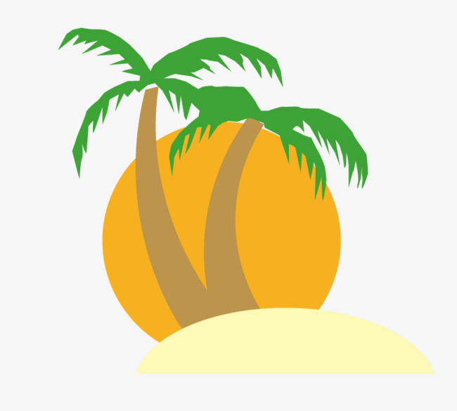 Beach Clipart Png (94+ images in Collection) Page 2.