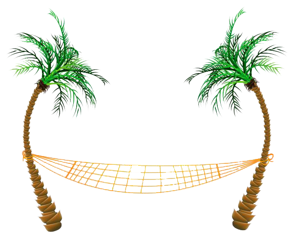Download Beach PNG Clipart.