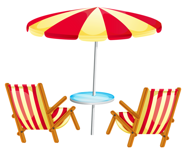 Beach PNG Images Transparent Free Download.