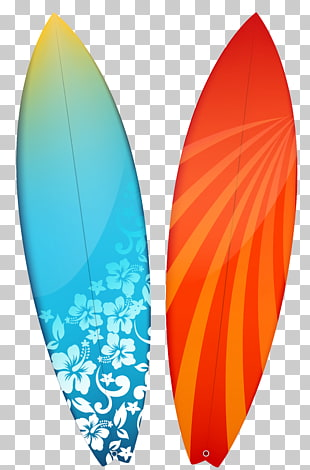 Surfboard Surfing Yellow Beach Stretch Boards, Yellow.