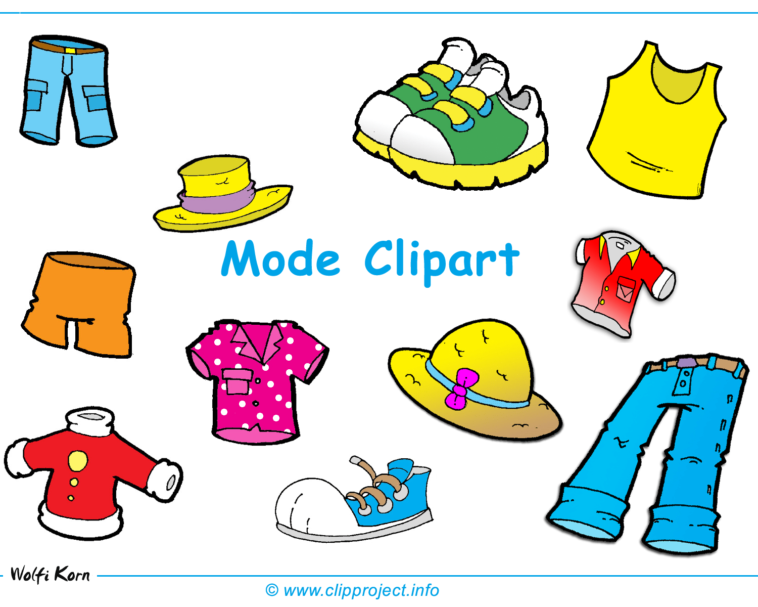 Free Free Clothes Cliparts, Download Free Clip Art, Free Clip Art on.