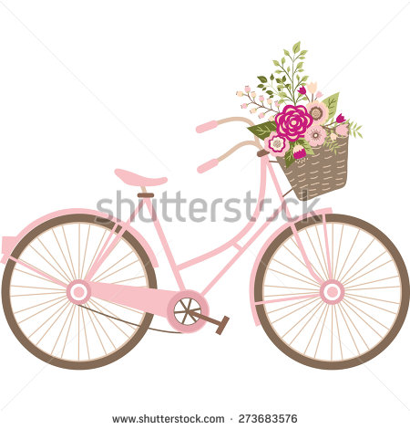 https://www.google.ee/search?q=beach cruiser bike clip art.
