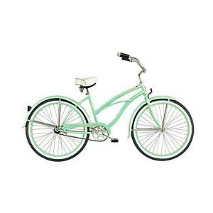 1000+ images about Beach Cruiser Bikes on Pinterest.