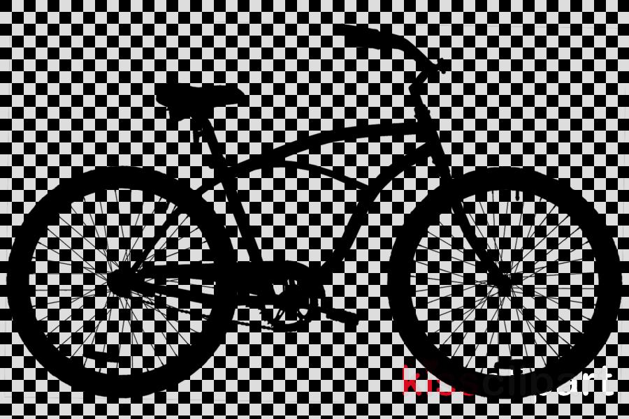 Urban Frame clipart.