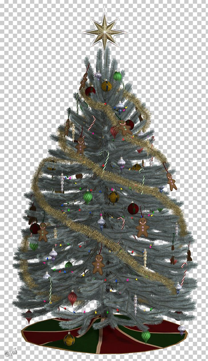 Christmas Tree Christmas Ornament Easter PNG, Clipart, Beach.